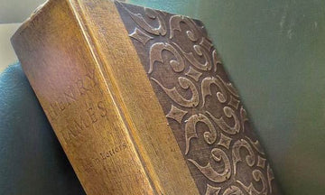 Painting & Stenciling Decorative Books