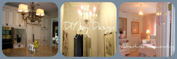 DIY by design