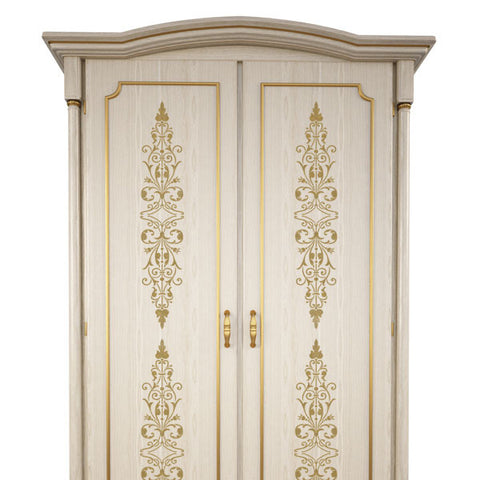 door furniture design. Filagree Panel Furniture Stencil Door Design