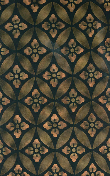 Floral-Lattice-stencil_design_grande Paint Patterns Kitchen Wall Ideas on kitchen paint schemes, kitchen lighting ideas, kitchen rugs ideas, kitchen decorating ideas for walls, kitchen wood ideas, kitchen carpets ideas, kitchen colors, kitchen murals ideas, kitchen wall modern, kitchen wall benjamin moore, kitchen bathroom ideas, kitchen wall diy, kitchen faucets ideas, kitchen wall tiles, blue kitchen walls ideas, kitchen decorating themes, kitchen painting ideas, yellow kitchen ideas, kitchen accent wall, kitchen wall with pots,