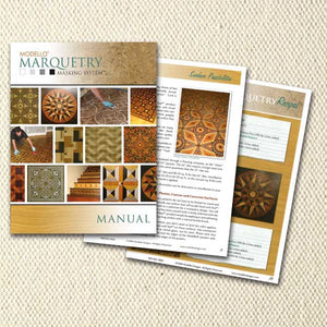 marquetry how to manual