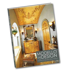 Modello by Design Volume 2