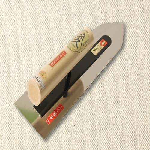 Japanese Trowel - Medium