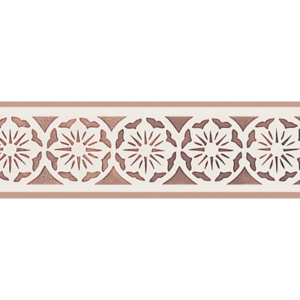 Stencils | Border Stencil Victorian Lace | Royal Design ...