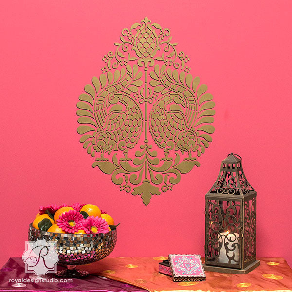 design stencils for walls wall painting stencils fabulous wall stencils stencil designs stencils for walls stencil - Design Stencils For Walls