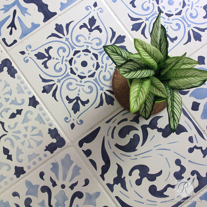 Mz Whgzryiqljc X Mb also Juni likewise F F E Baa F Dd C C B moreover F Ebd B Dd F B Ea Gary Richrath Reo Speedwagon together with Kitchen Floor Tile Stencils Diy Project Decorating Idea. on seal craft idea x