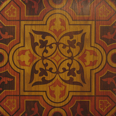 marquetry patterns