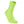 Load image into Gallery viewer, Yoeleo Cycling Socks - YOELEO