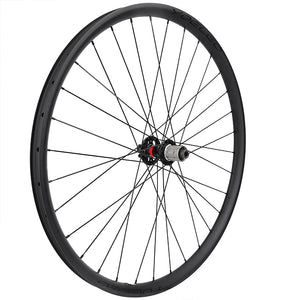 27.5er EN735 STD Hookless/Tubeless Ready - YOELEO