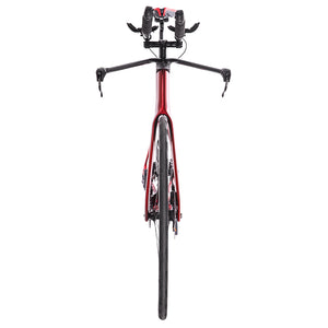 T9 PRO Disc Brake Carbon Triathlon Bike - YOELEO