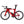 Load image into Gallery viewer, T9 PRO Disc Brake Carbon Triathlon Bike - YOELEO