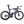 Load image into Gallery viewer, T9S PRO Disc Brake Carbon Triathlon Bike - YOELEO
