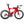 Load image into Gallery viewer, T9S STD Disc Brake Carbon Triathlon Bike - YOELEO