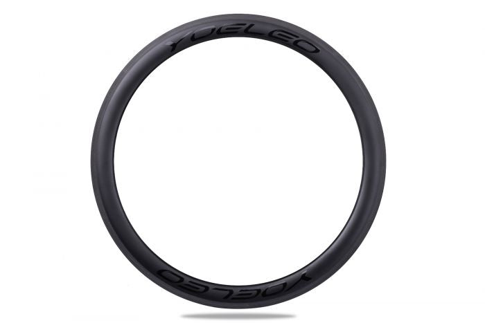 C46|46 Road Clincher Rims - YOELEO