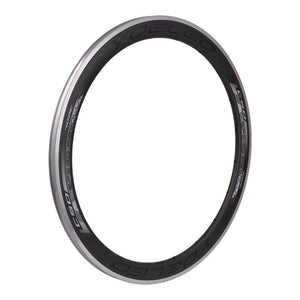 CA50|50 Road Clincher Rims - YOELEO