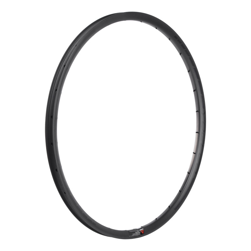27.5er Plus M50 Hookless/Tubeless Ready Rims - YOELEO