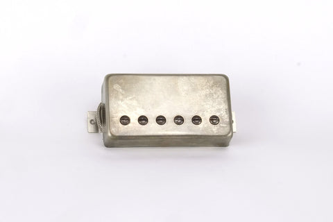 "SoloDallas® Solo59 ""PAF"" Humbucker Pickup"