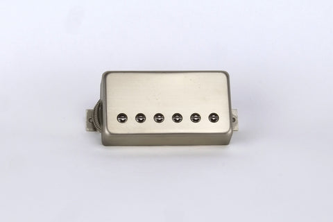 "SoloDallas® Solo71 ""T-Top"" Humbucker Pickup"