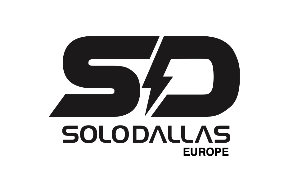 SoloDallas® Europe Gift Card