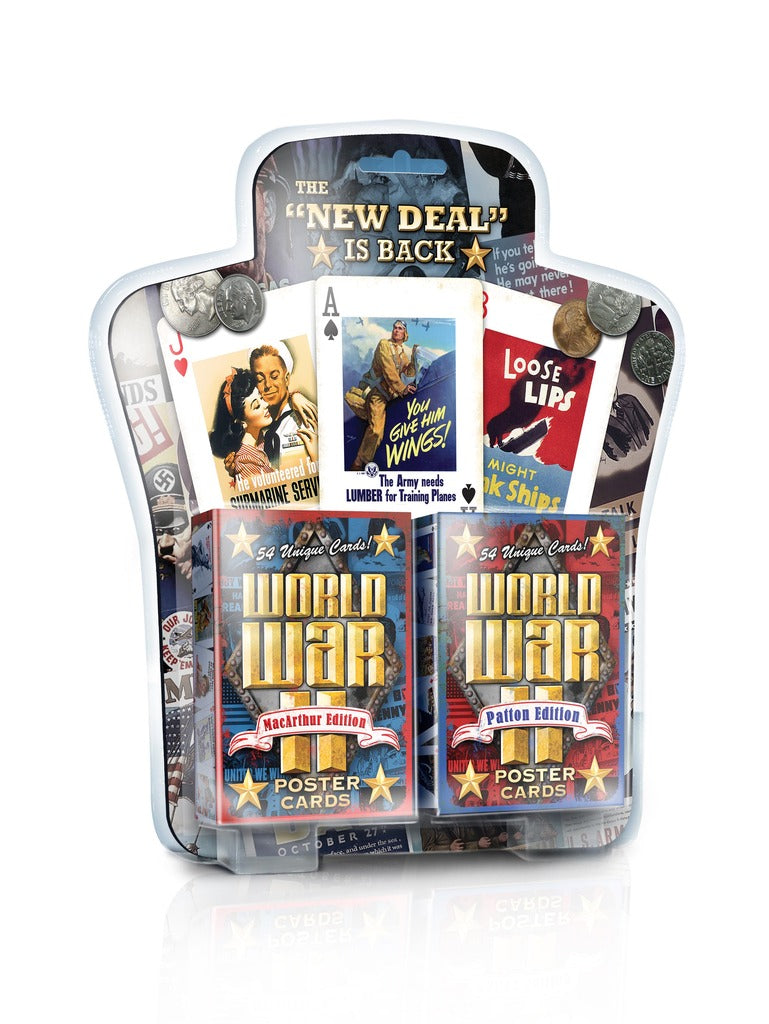 9b303302f5b Official NBA Playing Cards – politicards.com