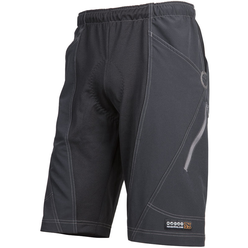 Dobies - Padded Mountain Bike shorts - Unisex
