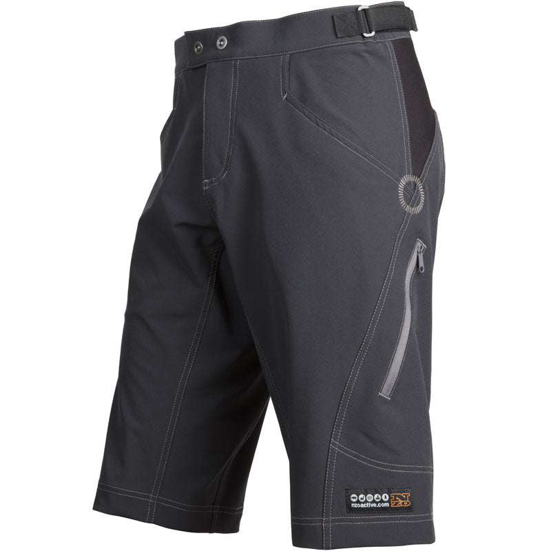Sifters - Street / trail shorts