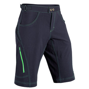 Scuffers - Womens street/trail shorts