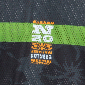 3/4 Sleeve MTB Top - ON DEMAND Nzo DESIGN 009
