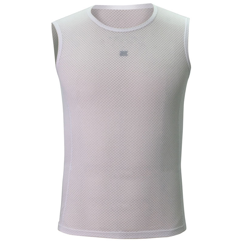 Mens Sleeveless Baselayer