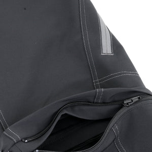 ZipOff Dusters - Convertible street/trail pants