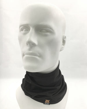 Neck gaiter Lightweight