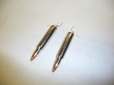 Image of .223 Remington Earrings