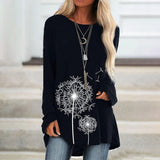 Long Sleeve Tops