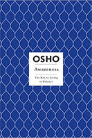 Awareness by Osho