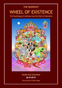 Aracaria Buddhist Wheel of Existence Guide