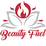 Beauty Fuel Store