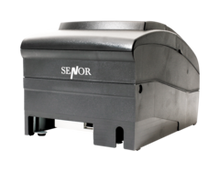Senor DP-220III Dot Matrix Printer