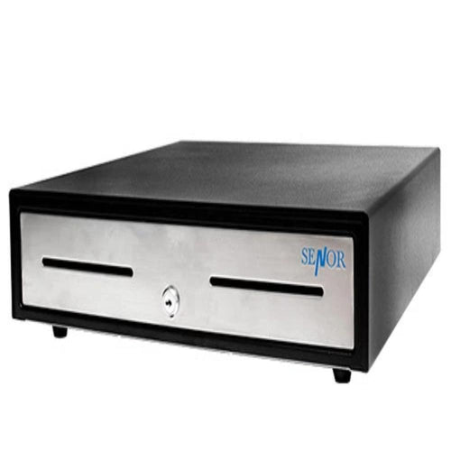 OrderMate CashDrawer 12v
