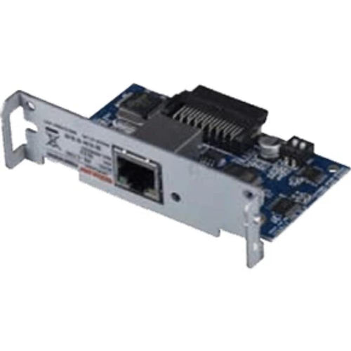 Bixolon SRP-Series Interface - ETHERNET