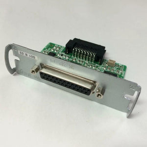 Epson Serial Interface Board for TM-82II / TM-88IV