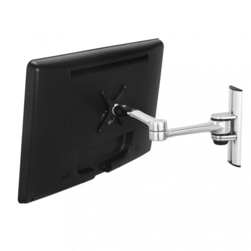 Visidec Focus Wall Mount (with arm)