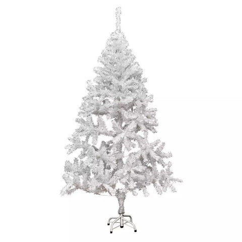 Artificial Christmas Tree with Stand - 180 cm - 620 Branches