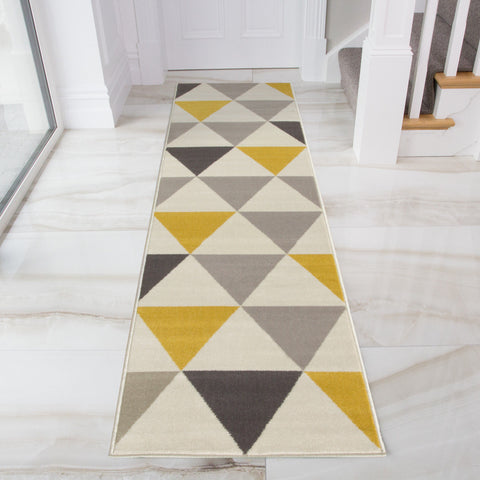 Montpellier Runner Rug