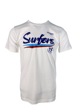 Load image into Gallery viewer, Surfers Tee