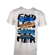 Endless Summer Tee