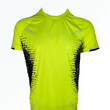 Performance Training Tee 9F11