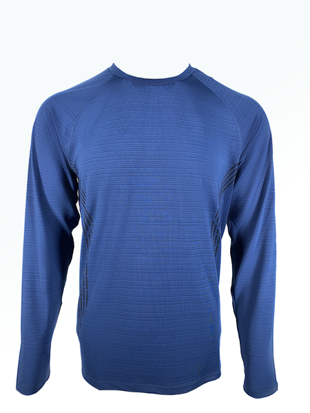 Training Long-Sleeve Tee 9U66