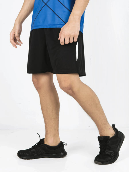 Performance Training Shorts 98