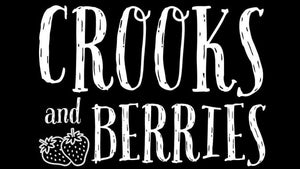 Crooks and Berries