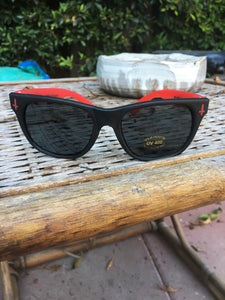 Primitive Blast Sunglasses